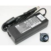 Originální zdroj pro HP 19V 4.74A 90W model PPP012H-S