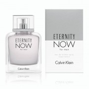 Calvin Klein Eternity Now For Men eau de toilette 30 ml spray