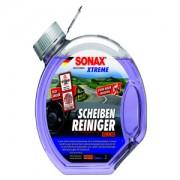 Sonax XTREME ScheibenReiniger Sommer gebrauchsfertig 3 Litr Puszka