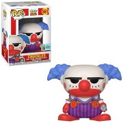 Funko POP Toy Story - Chuckles (Limited Edition)