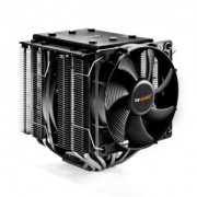 Cooler CPU Be Quiet! Dark Rock Pro 3