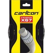 Carlton X-Elerate 67