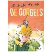 Zwijsen Boek Gorgels