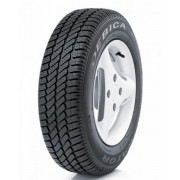 Anvelope Debica Navigator 2 All Seasons 195/65R15 91T All Season