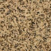 Semilastra Granit Crystal Yellow Galben Lustruit 260x70x2 cm