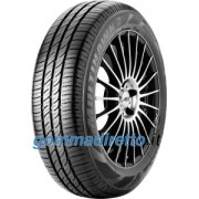Firestone Multihawk 2 ( 175/65 R14 86T XL )