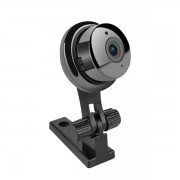 Mini IP-Kamera HD Night Vision 720P
