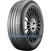 Bridgestone Turanza T001 ( 195/55 R15 85V )