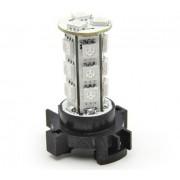 Ampoule 54 LED PY24W BMW - Blanche