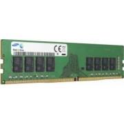 Memorie Samsung 8GB DDR4 2400MHz DRAM CL17