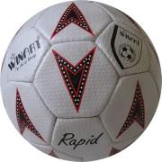 Minge handbal Rapid
