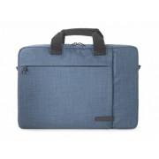 Blauwe Universele Svolta Slim Bag 15 inch