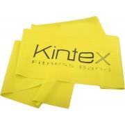 Kintex Fitness Band Leggera - 1 pz.