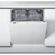 Whirlpool WIC3B19 SupremeClean Built-In Dishwasher