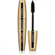 L'Oréal Paris Volume Million Lashes máscara voluminizadora de pestañas tono Black 10,5 ml