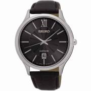RL-02957-01: SEIKO NEO CLASSIC PRETO - SGEH53P2