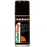 Tarrago ColorStop