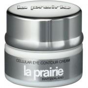 La Prairie Cellular eye contour cream, 15 ml