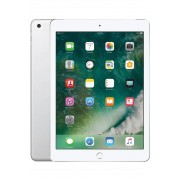 Apple Tablet Apple iPad 9.7 (2017) 32GB Wifi Silver