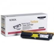 Тонер касета за Xerox Phaser 6120N Standard Capacity Yellow (113R00690)