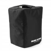 MUSIC STORE Padded Cover - LD-Systems Roadjack 10/Ant iRoller 10