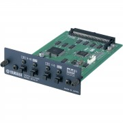 Yamaha MY16-AT 16-Channel ADAT I/O Card