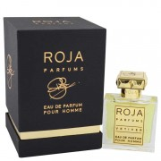 Roja Parfums Vetiver Eau De Parfum Spray 1.7 oz / 50.27 mL Men's Fragrances 540515