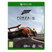 Joc Forza Motorsport 5 Xbox One