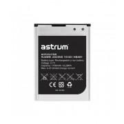Astrum AHUB4W1 AHUB4W1 For HU ASCEND Y210D / HB4W1