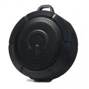 Přenosné reproduktory s Bluetooth vodotěsné - Blacky