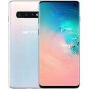 Samsung Galaxy S10 Dual Sim 128GB Prism Blanco, Libre B