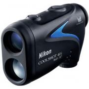 NIKON Télémetro Laser Coolshot 40i