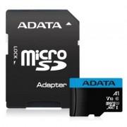ADATA Karta pamięci Premier microSD 128GB