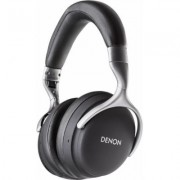 Denon AH-GC30 wireless noise cancelling headphones