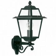 KS Verlichting Italiaanse wandlamp Brunssum Ml 7217