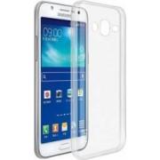 Skin de protectie ultraslim OEM Samsung Galaxy J1 Mini transparent