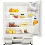Ugradbeni hladnjak podpultni Zanussi ZUA14020SA