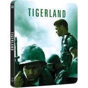 20th Century Fox Tigerland - Edición Steelbook