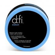 D:Fi D:Struct 150 g Hair Wax