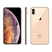 Apple iPhone XS Max APPLE (6.5'' - 4 GB - 256 GB - Dorado)