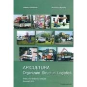 Apicultura - Organizare Structuri Logistica