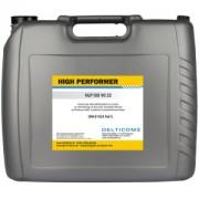 High Performer HLP ISO VG 22 Hydrauliköl 20 Litro Bidone