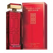 Elizabeth Arden Red Door eau de toilette 100 ml Tester donna