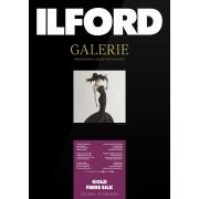 ILFORD Papel Galeria Prestige Gold Fibra 310g A2 50 Folhas Slik