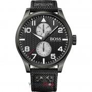 Hugo Boss AEROLINER 1513086 1513086