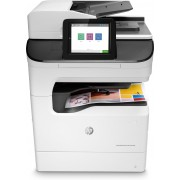 HP PageWide Enterprise Color 780dns