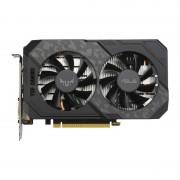 Placa video Asus nVidia GeForce GTX 1650 SUPER TUF Gaming O4G 4GB GDDR6 128bit