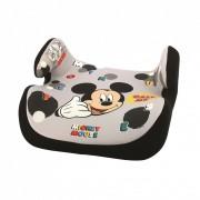 Nania Topo Comfort autós ülésmagasító 15-36 kg - Mickey egér (2018)