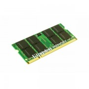 Memorija za prijenosno računalo Transcend 8GB 1600MHz SO-DIM TS1GSK64V6H