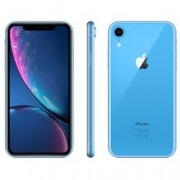 IPhone XR 64GB Blue 4G+ Smartphone